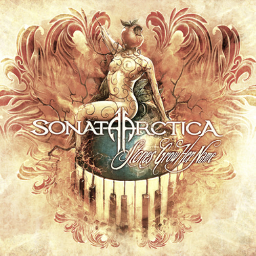SONATA ARCTICA - I Have A Right