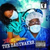 The Babymaker Parental Advisory Rated F For Fertile mp3