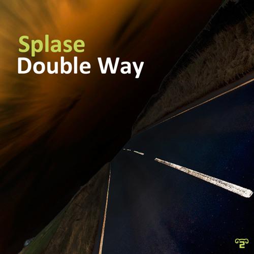 Splase - Double Way