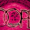 DMG- D.O.P.E Musiik