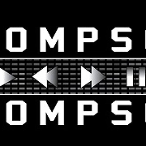 Disco Technic (Thompson & Thompson Remix) - Stan Smith