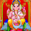 Ganapathi namasthubyam -Sanskrit lyrics -  VairaBharathi, Music -Ranga,sung by jaisri