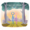 Take My Hand ft. Blue & Pink