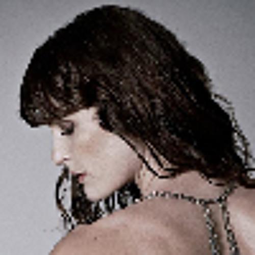Clara Sofie - Brænd Mig Helst (Pegboard Nerds vs SoulGlow remix) PREVIEW