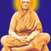 Sri Sakkarai Amma laali, lyrics VairaBharathi, music Ranga, sung by dhivya