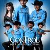 Control - Mezon 18 de Mayo mp3