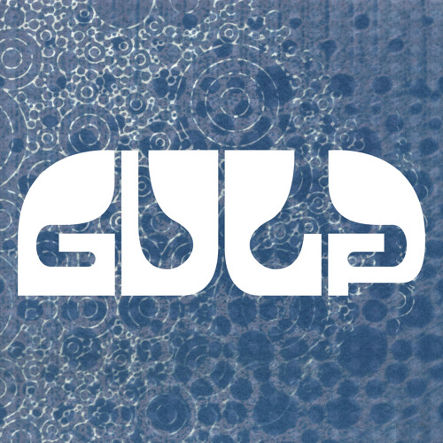 Gulp - Game Love