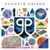 Penguin Prison - Fair Warning (Robotaki Remix)