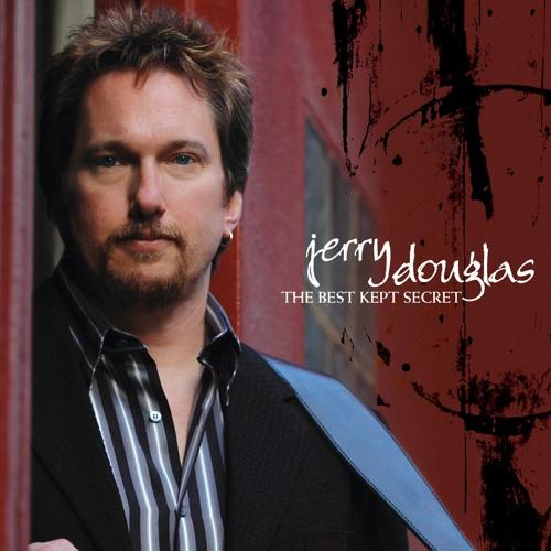 bluegrass no 1