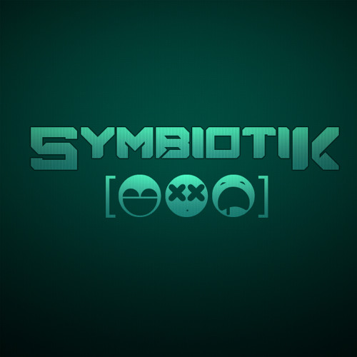 Symbiotik-The Manhattan Project