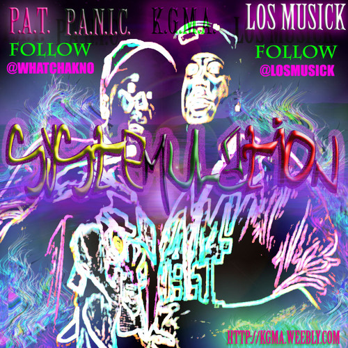 SYSTEMULATION (HOTTEST SONG PERIOD)