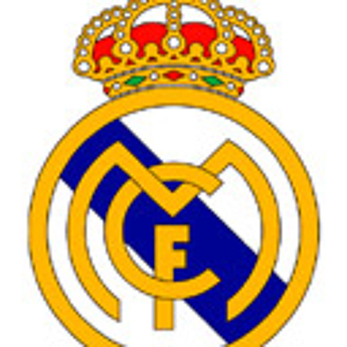 Le M-Hala Madrid(Campeon de España)