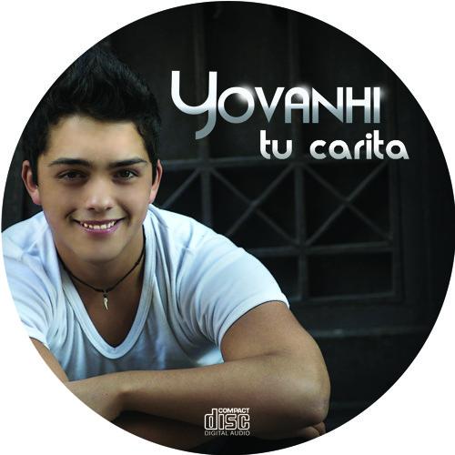 Yovanhi / Tu carita