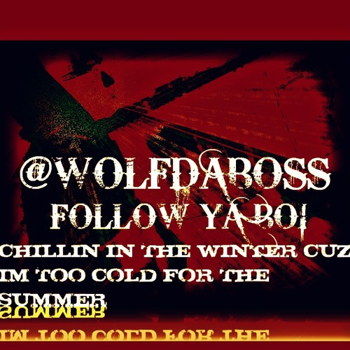 RUN UP GET DUN UP CRIME MOBB FT BoZo