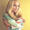 Bambola - Patty Pravo