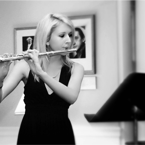 Where Do I Begin? (theme from Love Story)