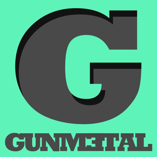 Gunmetal - Mysterious Heart