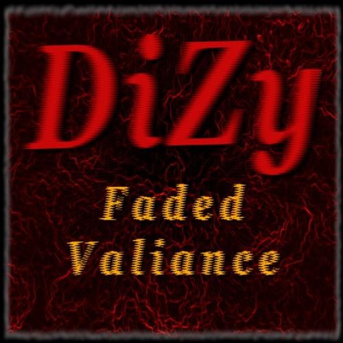 Faded Valiance