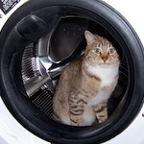 Samurai's washer and dryer recommendations