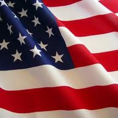 USA Summer 2012 Deep House Mixtape by Dic Money & Tim Davis