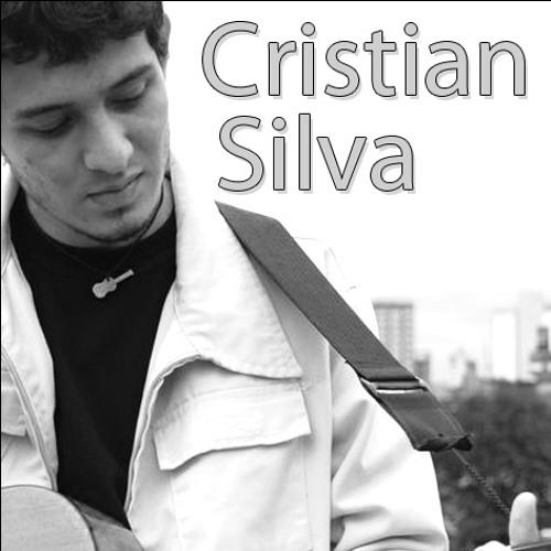 Cristian Silva - Letras Prohibidas