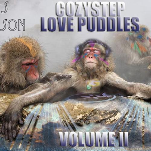 Love Puddles Vol 2