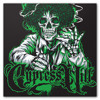 Cypress Hill - Stoned Is The Way Of The Walk (remix)