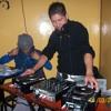 (80) YA NO QUIERO MAS SKA (DJ Urby CLub Mix 2012)