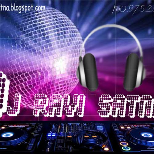 Sodiye hiriye vs kangna mix by dj ravi satna by ravidj009 | Free