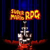 Super Mario RPG -  forest maze