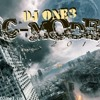 DJ one3 - C-Mode 2012 Mix special (the final chapter)
