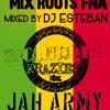 MIX ROOTS FNA DJ ESTEBAN SKV