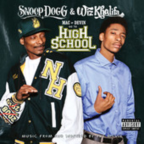 Snoop Dogg & Wiz Khalifa - OG(Ft.Curren$y)