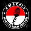 AWAKULO - CJDW