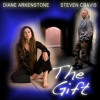 The Gift - by Diane Arkenstone and Steven Cravis