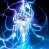 Download Archon Mp3