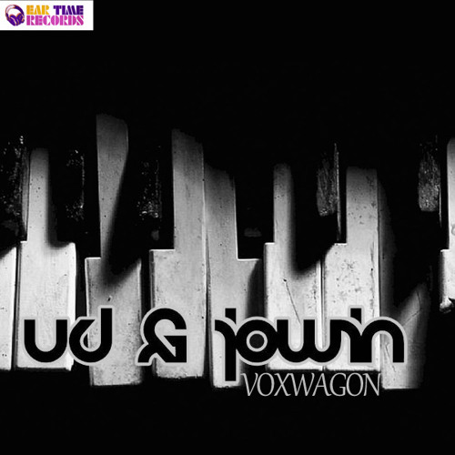 UD & JOWIN - Voxwagon - Original Mix - [ Ear Time Records ]