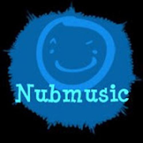 NUBMUSIC (JAZZ) (R&B) (HIPHOP)