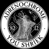 Adrenochrome (Sisters of Mercy)