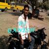 Tan Tana Tan Tara Dj Ganesh Mix