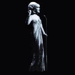 Dusty Springfield - Son Of A Preacher Man (Holtoug Bootleg)