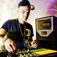 Billx-remix-idiot23