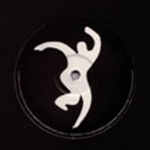2 Bad Mice - Bomb Scare (PROG3KT~MAYH3M Remix) FREE DOWNLOAD