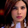 Mukhtasar - Teri Meri Kahaani (Exclusive) MP3 Loud