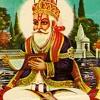 Jo Palau-Kajal Chandiramani - A Sindhi Prayer