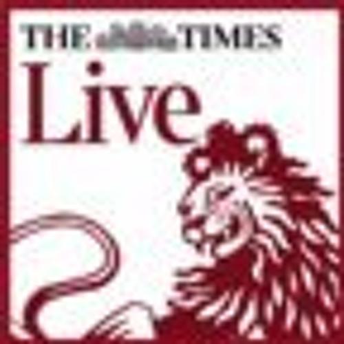 Labour wins back Birmingham City Council