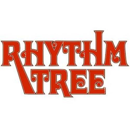 Asa - Rhythm Tree Mix (192kbs)