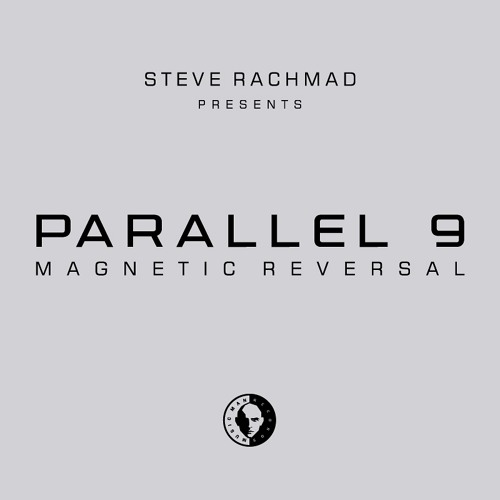 Parallel 9 mix