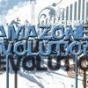 Amazone Evolution-Hietsiky