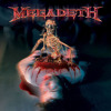 Megadeth - Dread and The Fugitive Mind FULL Cover
